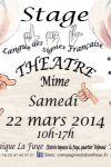 aff-theatre-lsf-stage-2014-